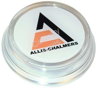 allis chalmers 170 175 180 185 190 190xt 200 210 220 440 6060 6070. Black Bedroom Furniture Sets. Home Design Ideas